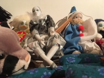 puppets3